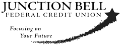 Junction Bell Federal Credit Union